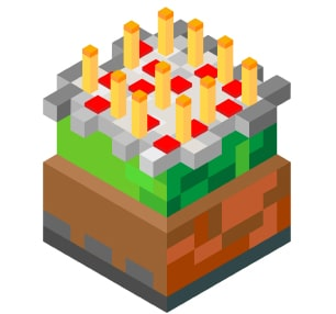 how-to-make-a-Minecraft-server-table-of-indhold