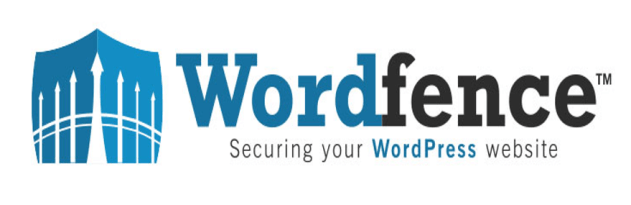 Grundlegende WordPress-Plugins für Wordfence Security