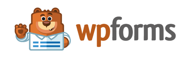 WPForms Essential WordPress Plugin für Blog