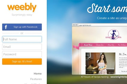 weebly-builder